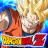 icon Dokkan Battle 3.8.1