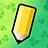 icon Draw Classic 2.400.008