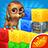 icon Pet Rescue Saga 1.140.9