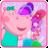 icon Hippo Nail Salon 1.0.4