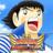 icon CaptainTsubasa 1.9.0