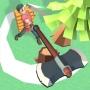 icon Treefellers