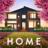 icon Design Home 1.06.10