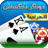 icon air.com.coalaa.itexasar 4.2.3