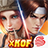 icon Rules of Survival 1.312942.327600