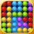 icon Bubble Breaker 4.4