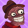 icon Troll Quest Horror 2