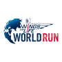 icon Wings for Life World Run