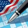 icon Crossword (US)