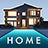 icon Design Home 1.02.25