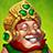 icon The Tribez 9.2.0