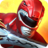 icon Power Rangers 2.0.1