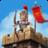 icon Grow Empire: Rome 1.3.28