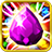 icon Ultimate Jewel 1.37