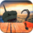 icon Raft Survival Simulator 0.106
