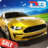 icon DragBattle 2.71.15.a