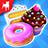 icon Crazy Kitchen 4.9.5