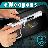 icon com.eweapons.gunsweaponsimulator 1.2.8