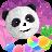 icon Panda Bubble 1.5.5