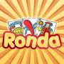 icon Ronda