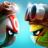 icon Battle Bay 2.2.14240