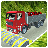 icon 3D Truck Driving Simulator 1.11