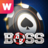 icon Boss Poker 4.65