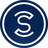 icon Sweatcoin 17.3