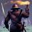 icon Grim Soul 1.0.5