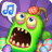 icon My Singing Monsters 2.1.7