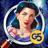 icon The Secret Society 1.29.2901