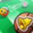 icon Microgolf Masters 2.5.2