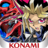 icon Duel Links 2.5.1