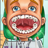 icon Dentist games 5.4