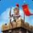 icon Grow Empire: Rome 1.3.31
