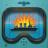 icon com.spookyhousestudios.submarine 3.7.3