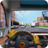 icon Drive for Speed Simulator 1.9