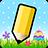 icon Draw Classic 2.400.011