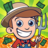 icon Idle Farming 1.10.6