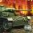 icon Tank Battle 2.05