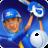 icon Super League 1.2.4