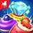 icon Cake Swap 1.51