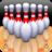icon Strike! 1.7.0