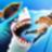 icon Hungry Shark 2.1.0