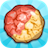icon Cookies Inc. 9.40