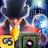 icon The Secret Society 1.25.2500