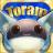 icon ToramOnline 3.1.8