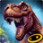 icon Dino Hunter 1.3.2