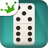 icon Dominoes 3.4.4