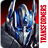 icon TF4 Game 1.9.5